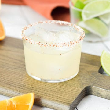 skinny margarita,how to make a skinny margarita,skinny margarita recipe,skinny margarita mixer,what is in a skinny margarita,how to make skinny margaritas,margarita recipes skinny,skinny margaritas calories,skinny girl margarita recipe,best skinny margarita recipes,best skinny margarita recipe,whats in a skinny margarita,skinny margarita ingredients,whats a skinny margarita,skinny margarita recipe low carb,homemade skinny margarita recipe,how many calories are in a skinny margarita,easy skinny margarita recipe,margarita skinny recipe,cocktail orange juice,cocktails with orange,orange juice cocktails,cocktail with orange,cocktails with oranges,best tequila cocktails,classic tequila cocktails,tequila classic cocktails,tequila simple cocktails,cocktails tequila based,summer cocktails with tequila,tequila reposado cocktails,tequila reposado cocktail,summer tequila cocktail,tequila summer cocktails,tequila cocktails for summer,healthy cocktail,healthy tequila cocktail