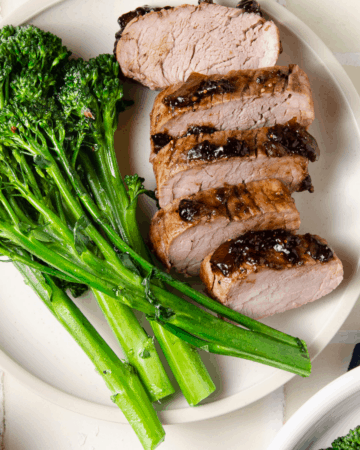 pork tenderloin,perfect pork tenderloin,how to cook,how to cook pork tenderloin
